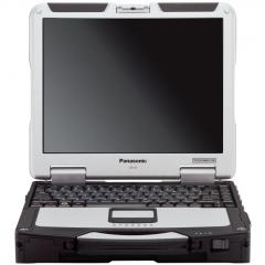 Panasonic Toughbook CF-31JFLEF1M