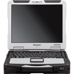 Panasonic Toughbook CF-31JHGEA1M