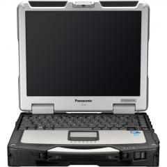 Panasonic Toughbook CF-31JNN1W1M