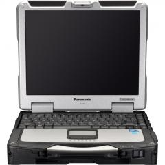 Panasonic Toughbook CF-31JSN2P1M