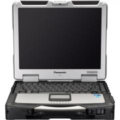 Panasonic Toughbook CF-31SB-021M