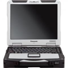 Panasonic Toughbook CF-31SBL741M