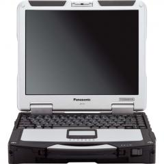 Panasonic Toughbook CF-31SBLFC1M