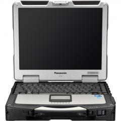 Panasonic Toughbook CF-31SBLHX1M