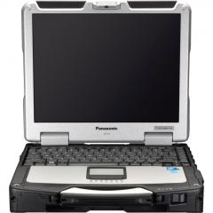 Panasonic Toughbook CF-31SFNAX1M