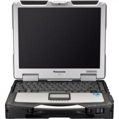 Panasonic Toughbook CF-31SHLAX1M