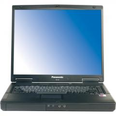 Panasonic Toughbook CF-51LC2DDBM