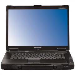 Panasonic Toughbook CF-52PGNHP2M