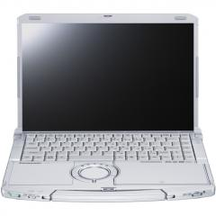 Panasonic Toughbook CF-F9KWLZZ1M