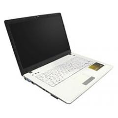 "Roverbook VOYAGER B582VHB (Core 2 Duo 2100Mhz/15.4""/4096Mb/320.0Gb)"