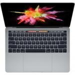 "Apple MacBook Pro 13"" Space Gray (MNQF2) 2016"