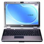 "BenQ Joybook S41 (Core 2 Duo 2200Mhz/14.1""/2048Mb/160.0Gb)"