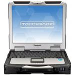 Panasonic Toughbook CF-31 mk3 (CF-31CTAEXQ9Touch + GPS)