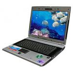"Roverbook NAUTILUS V571 (Core 2 Duo 2200Mhz/15.4""/2048Mb/200.0Gb)"