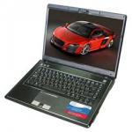 "Roverbook Pro M490 (Core 2 Duo 2000Mhz/15.4""/2048Mb/250.0Gb)"