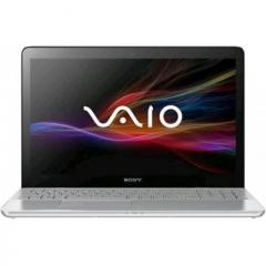 Sony VAIO Fit 14 SVF14N1D4R/S