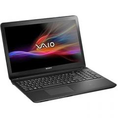 Sony VAIO Fit 15 SVF1521D1R/B