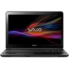 Sony VAIO Fit 15 SVF1521H1R/B