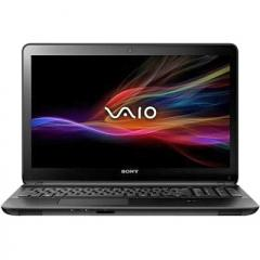 Sony VAIO Fit 15 SVF1521P1R/B