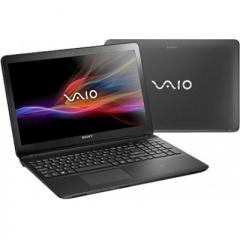 Sony VAIO Fit 15 SVF1521S8R/B