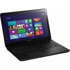Sony VAIO Fit 15 SVF1532P1R/B