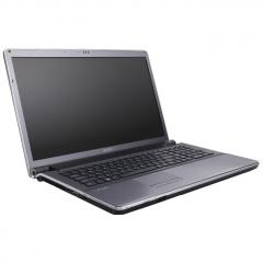 Sony VAIO AW120J/H VGNAW120J/H