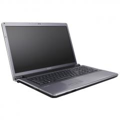 Sony VAIO AW210J/H VGNAW210J/H