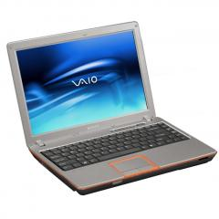 Sony VAIO C290NW/H VGNC290NW/H