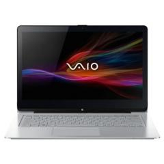 Sony VAIO Fit A SVF14N1E2R
