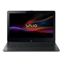 Sony VAIO Fit A SVF15N2D4R