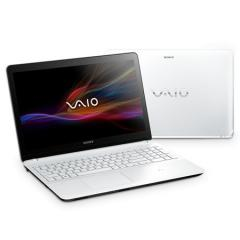 Sony VAIO Fit E SVF1521G2R
