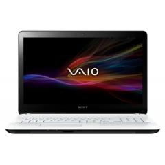 Sony VAIO Fit E SVF1521S2R