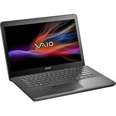 Sony VAIO Fit SVF14A1S9R