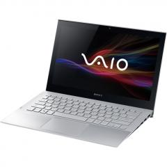 Sony VAIO Pro 11 Touch SVP11213CXS