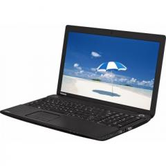 Toshiba Satellite C55-A5302