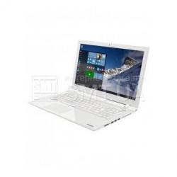 Toshiba Satellite L50-C-200 (PSKWNE-05F03CCE) Red