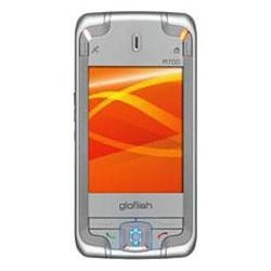Коды для телефона glofiish
