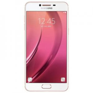 Samsung C7000 Galaxy �7 64GB (Pink Gold)