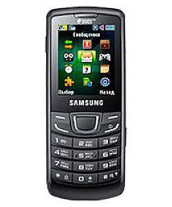 Телефоны samsung e1252 как получить информацию через ик-порт на телефоне samsung sgh-e300