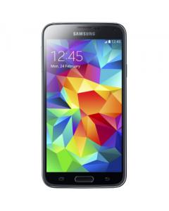 Samsung G900FD Galaxy S5 Duos (Electric Blue)