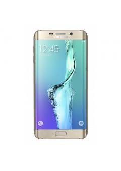 Samsung G928C Galaxy S6 edge  64GB (Platinum Gold)