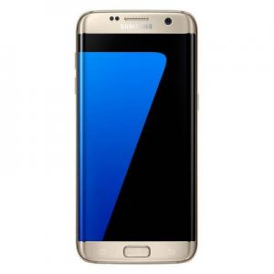 Samsung G9350 Galaxy S7 Edge Duos 32GB (Gold)