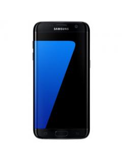 Samsung G935F Galaxy S7 Edge 64GB (Black)