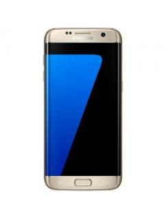 Samsung G935F Galaxy S7 Edge 64GB (Gold)