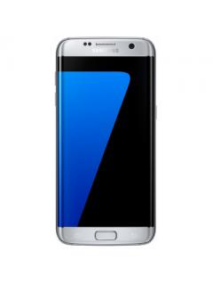 Samsung G935F Galaxy S7 Edge 64GB (Silver)