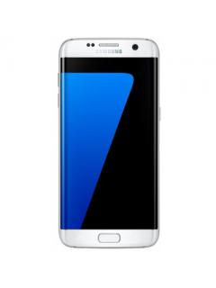 Samsung G935F Galaxy S7 Edge 64GB (White)