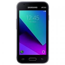 Samsung Galaxy J1 Mini Prime 2016