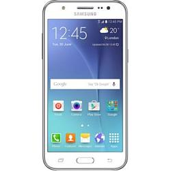 Samsung Galaxy J5 SM-J500F/DS 16Gb
