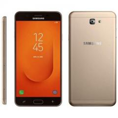 Samsung Galaxy J7 Prime 2 G611F-DS 3/64GB Dual Sim Gold