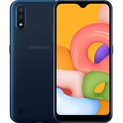 Samsung Galaxy M01 3/32GB